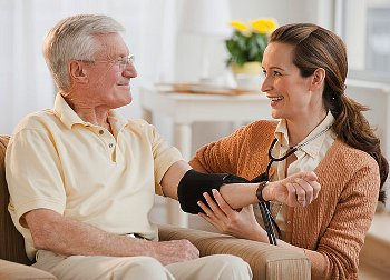 Image result for in home health care